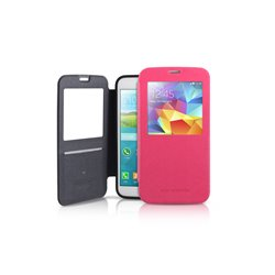 Goospery Wow TPU PC Bumper Case by Mercury for Apple iPhone 6