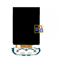High Quality Replacement LCD Screen for Samsung B5310