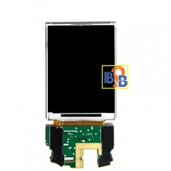 High Quality Replacement LCD Screen for Samsung U700