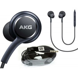 Genuine Headphones Earphones Handsfree Samsung Galaxy S6 G920
