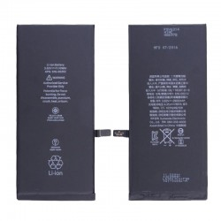 Premium Replacement Battery for iPhone 7 Plus (7+)