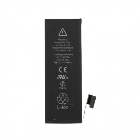 OEM Replacement Battery for iPhone 5