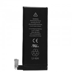 OEM Replacement Battery for iPhone 5S