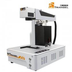 M-Triangel MT-BY3 Laser Machine 2019