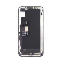 LCD & Digitizer Frame Assembly Replacement for iPhone XS (BO2B Premium)