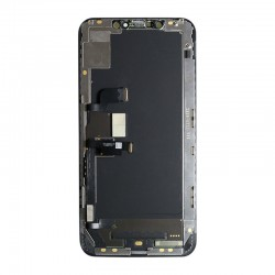 LCD & Digitizer Frame Assembly Replacement for iPhone XS Max (BO2B Premium)