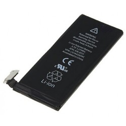 OEM Replacement Battery for iPhone 4S