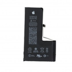 Premium Replacement Battery for iPhone XS
