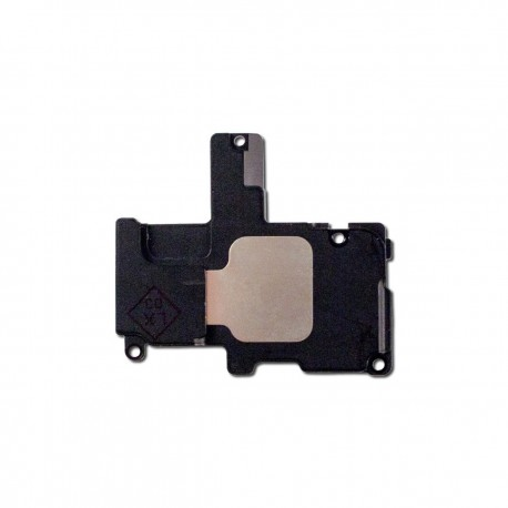 Loud Speaker Replacement for iPhone 6