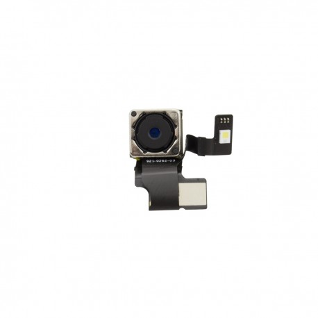 Rear Camera Replacement for iPhone 5