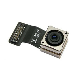 Rear Camera Replacement for iPhone 5S