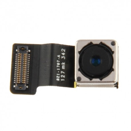 Rear Camera Replacement for iPhone 5C