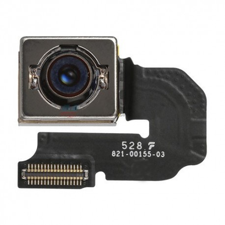 Rear Camera Replacement for iPhone 6S Plus (6S+)