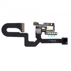 Front Camera Sensor Flex Cable Replacement for iPhone 7 Plus (7+)