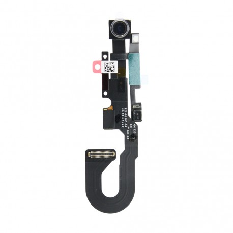 Front Camera Sensor Flex Cable Replacement for iPhone 8