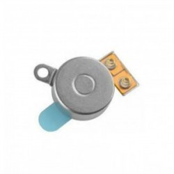 Vibrator Motor Replacement for iPhone 4S