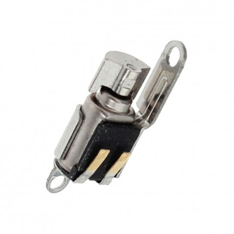 Vibrator Motor Replacement for iPhone 5S