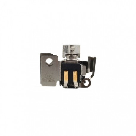 Vibrator Motor Replacement for iPhone 5C
