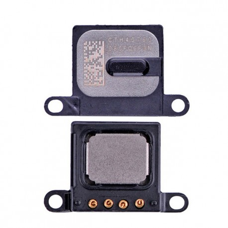 Ringer Replacement for iPhone 6S Plus (6S+)