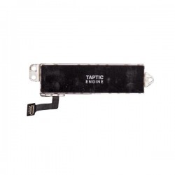 Vibrator Motor Replacement for iPhone 7
