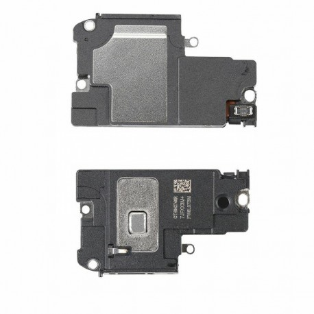 Loud Speaker Replacement for iPhone XS Max