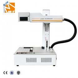 M-Triangel MT-BY5 Laser Machine 2019