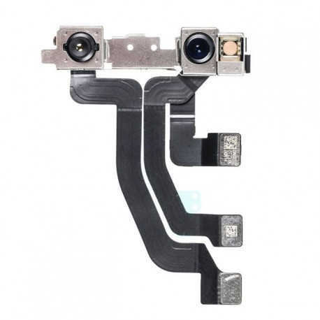 Front Camera Sensor Flex Cable Replacement for iPhone XS Max