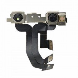 Front Camera Sensor Flex Cable Replacement for iPhone XS