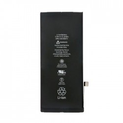 Premium Replacement Battery for iPhone XR