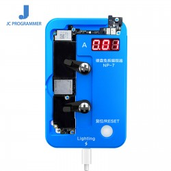 JC-NP7 NAND Non-removal Programmer for iPhone 7