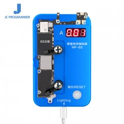JC-NP6S NAND Non-removal Programmer for iPhone 6S