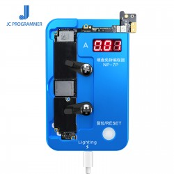 JC-NP7P NAND Non-removal Programmer for iPhone 7 Plus (7+)