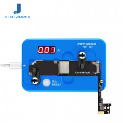 JC-NP8P NAND Non-removal Programmer for iPhone 8 Plus (8+)