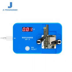 JC-NPX NAND Non-removal Programmer for iPhone X