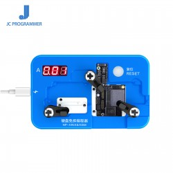 JC-NPXSM NAND Non-removal Programmer for iPhone XS, iPhone XS Max, iPhone XR