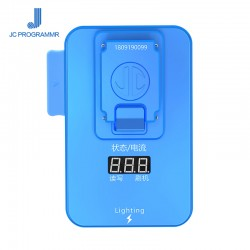 JC-NRT-64 NAND Programmer for iPhone 5, iPhone 6, 6P, iPad 2, iPad 3, iPad 4, iPad 5, iPad 6, iPad Mini 2, 3, 4