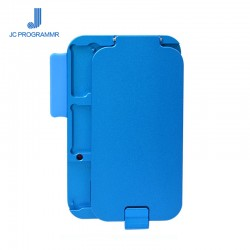 JC-PNR-4 NAND Programmer for iPad 4, iPad 5, iPad 6