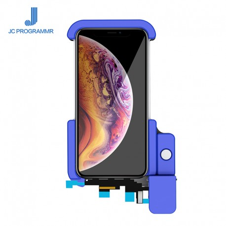 JC-TTP-XSMAX Screen Touch Function Testing Fixture for iPhone XS Max