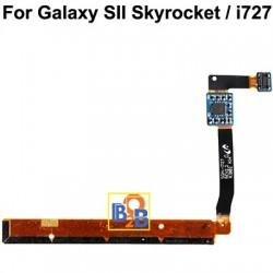 Sensor Flex Cable for Samsung Galaxy SII Skyrocket / i727