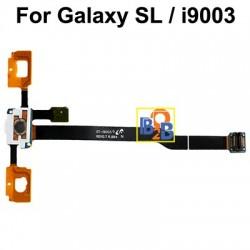 Sensor Flex Cable for Samsung Galaxy SL / i9003