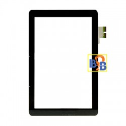 LCD Screen with Touch Screen Digitizer Assembly for Acer Iconia Tab A510 / A511 / A700 / A701 / 69.10I20.T02 / V1 (Black)