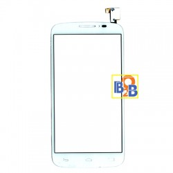 Touch Screen for Alcatel One Touch Pop C7 / 7040 (White)