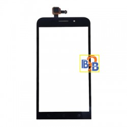 Touch Screen Digitizer Assembly for Asus ZenFone 2 Laser 5.5 inch / ZE550KL (Black)