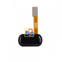 Home Button Flex Cable for One Plus 2
