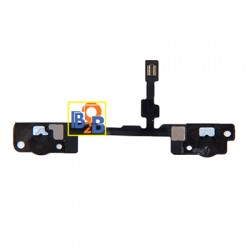 Sensor & Camera Flex Cable for One Plus 2