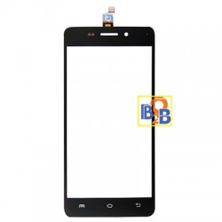 Touch Screen Digitizer Assembly for Vivo X5L (Black)