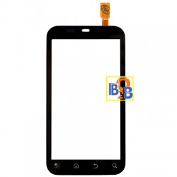 Touch Screen for Motorola Defy MB525