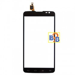 Touch Screen for LG G Pro Lite Dual / D685 / D686 (Black)