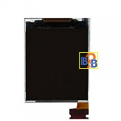 LCD Screen for Sony Ericsson T303