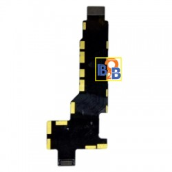LCD Connector Flex Cable for HTC Desire 600